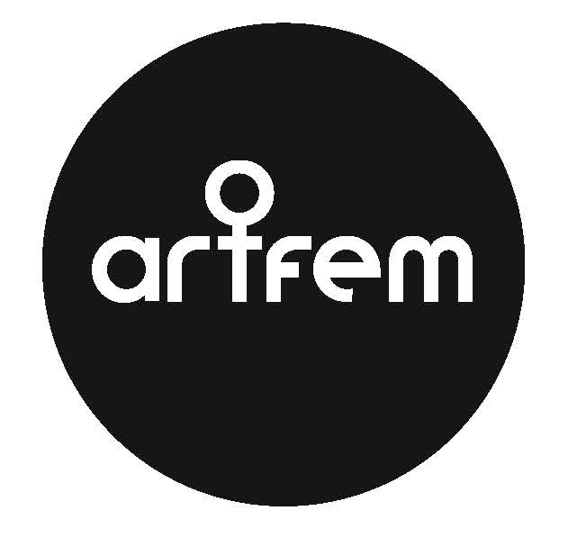 ARTFEM
