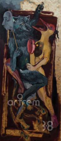 Ana-Jacinto-Website-Artwork-Image